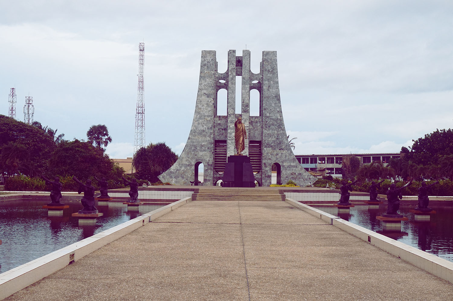 independence-square-ghana-4