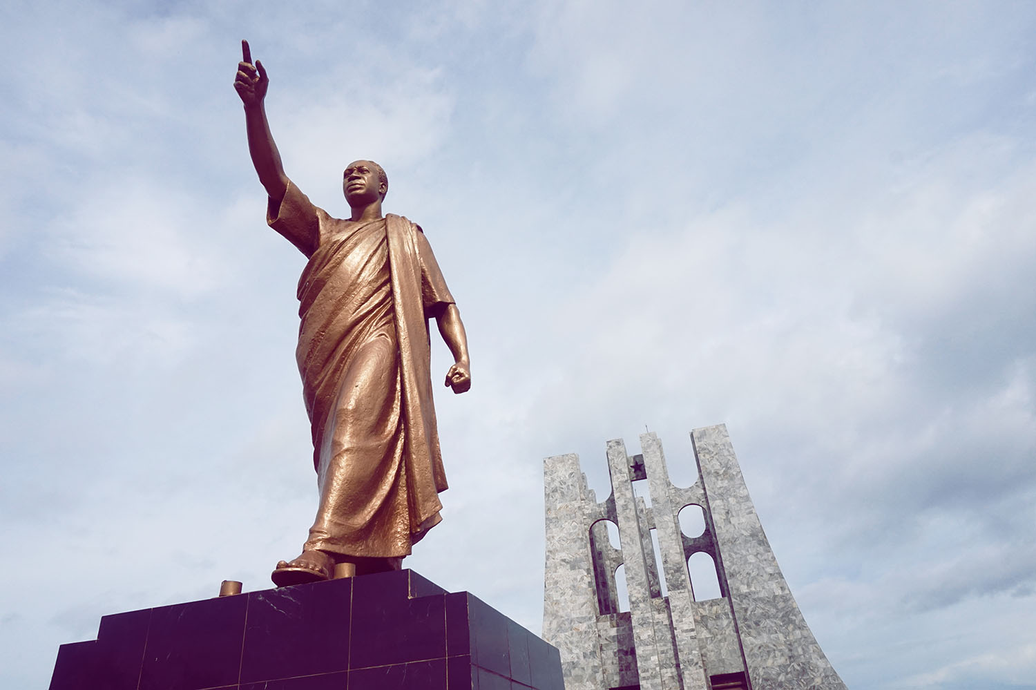 independence-square-ghana-5