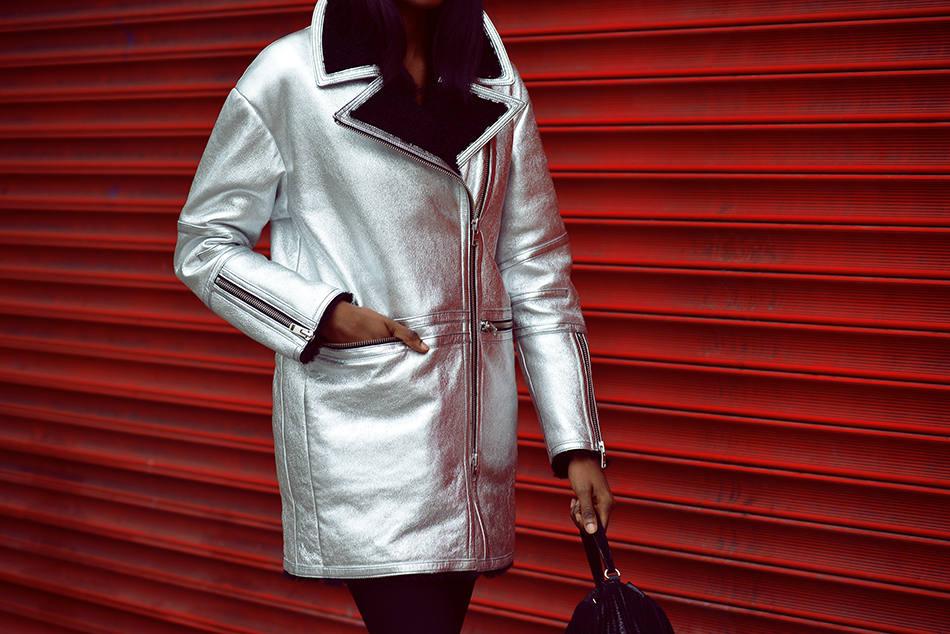 jlindeberg_alicia_shearling_jacket_4