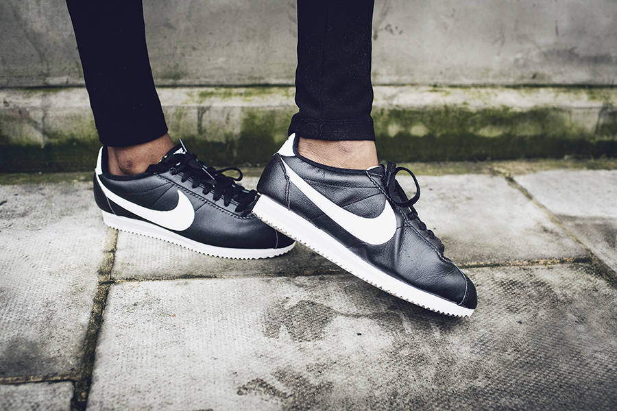 How to Style your Nike Cortez - Bisous Natasha 32844b6a4
