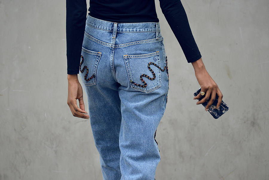 mih_boyfriend_jeans_5