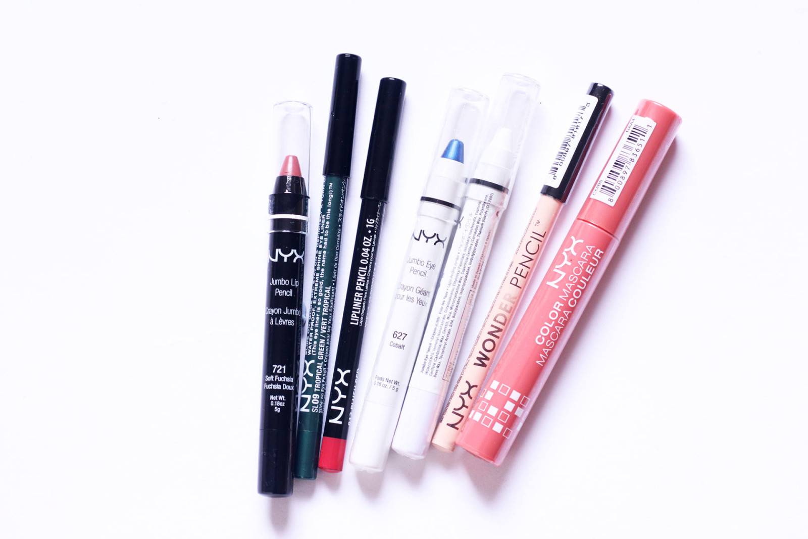 nyx-cosmetics-giveaway-5