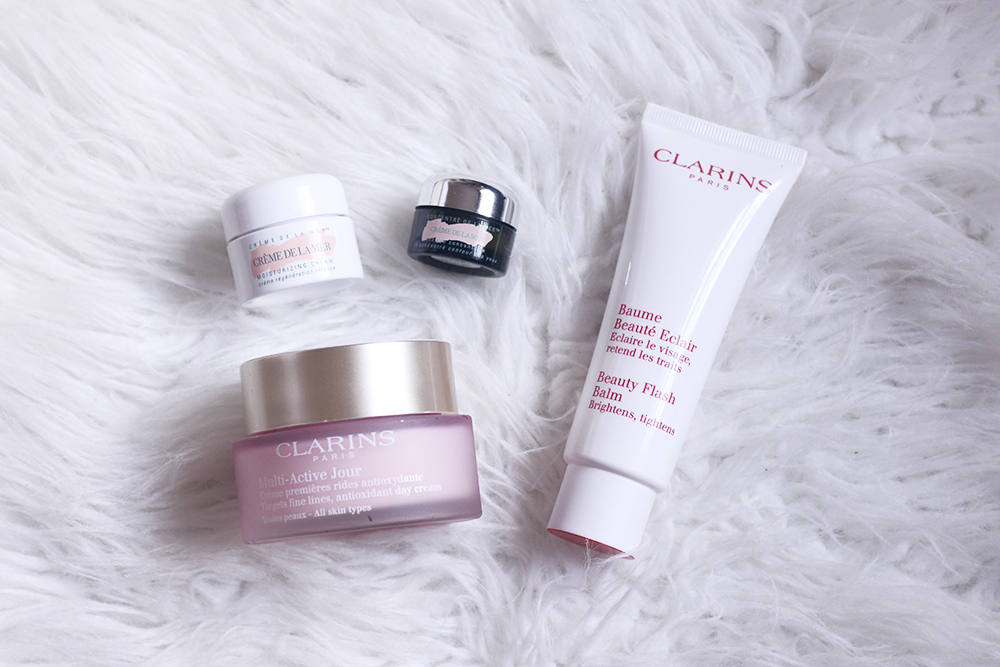 february beauty favorites - 4