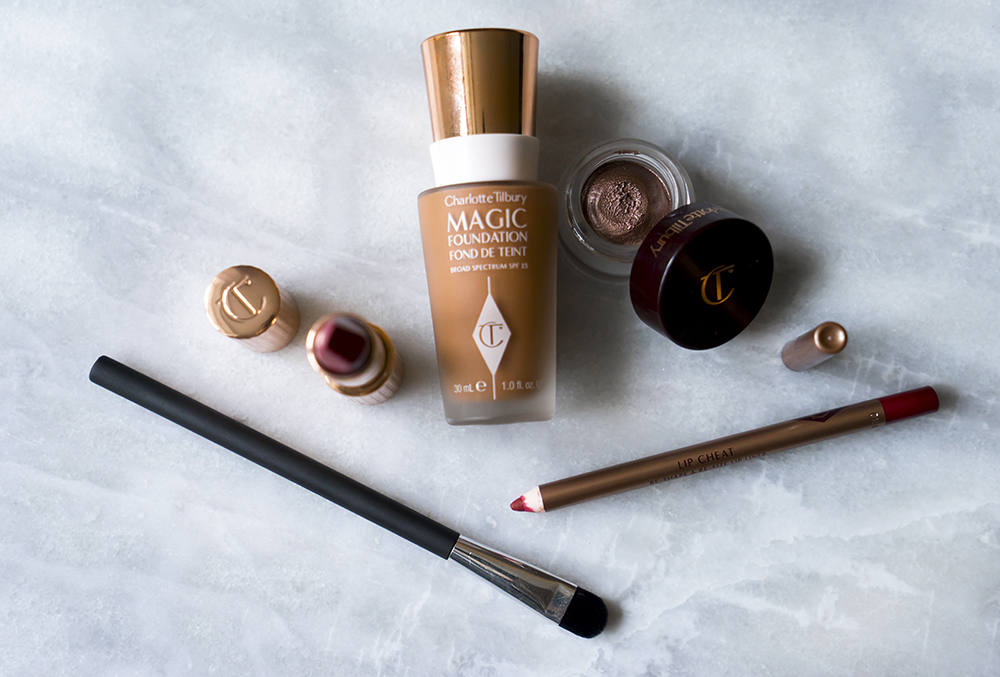 charlotte-tilbury-magic-foundation-1