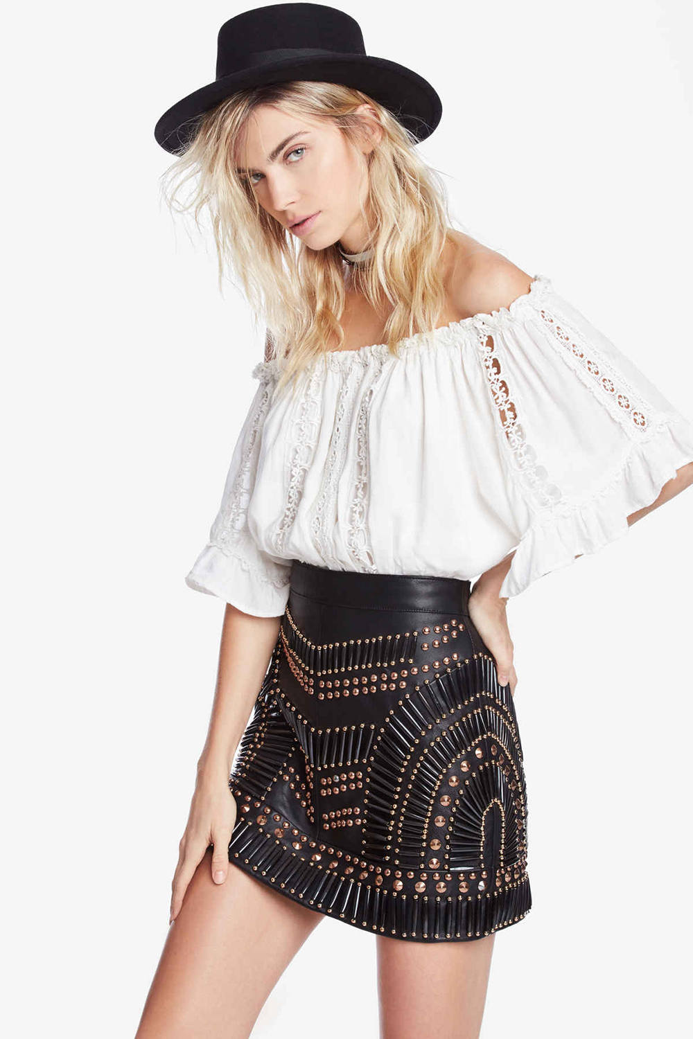 what-to-wear-to-coachella-2016-2