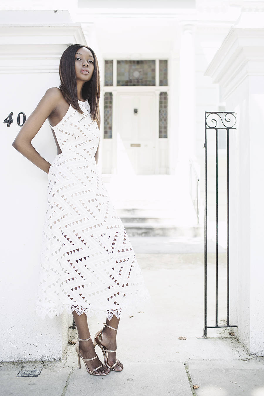 Line_and_Dot_Geo_Lace_Dress_2