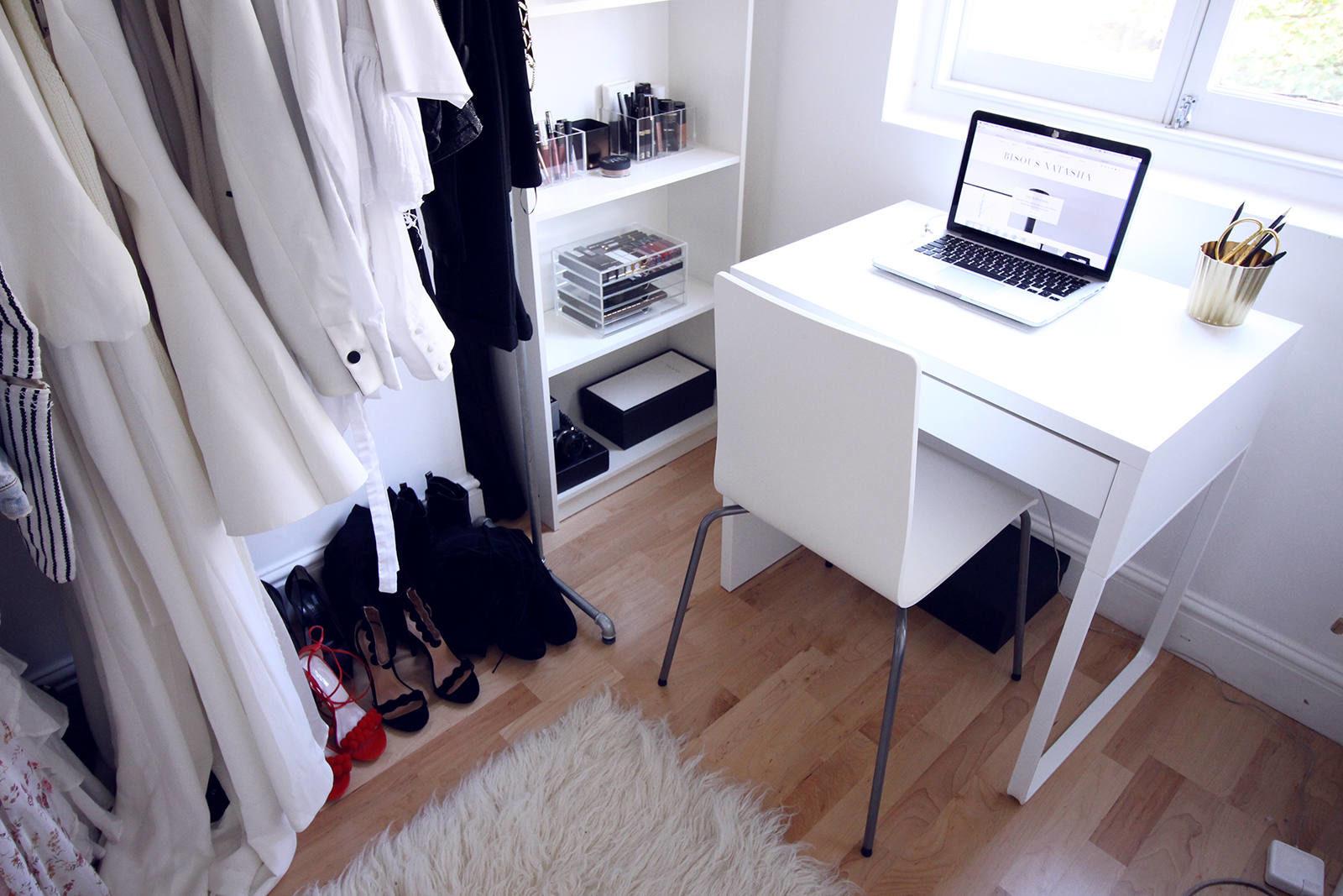 walk-in_closet_11