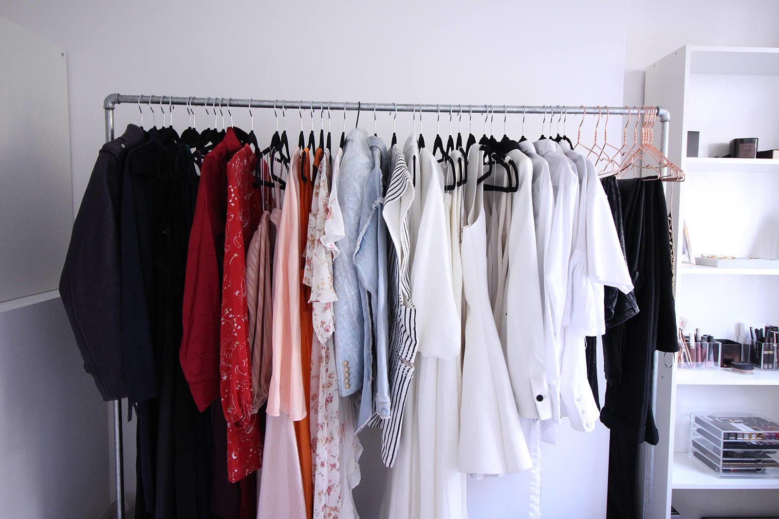 walk-in_closet_4