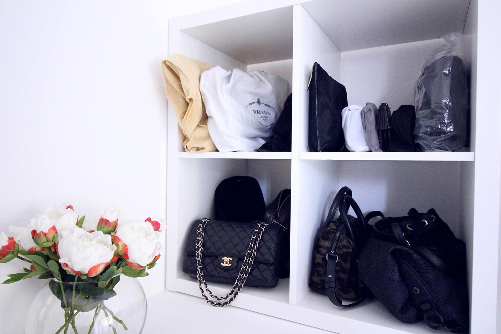 walk-in_closet_6