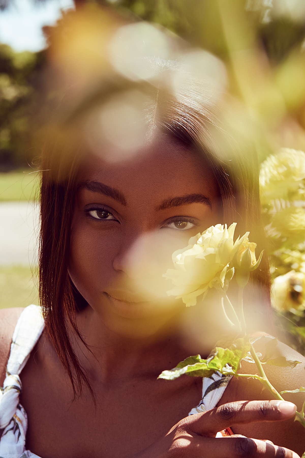 Natasha Ndlovu_Regent's Park_3F8A2838_WEB