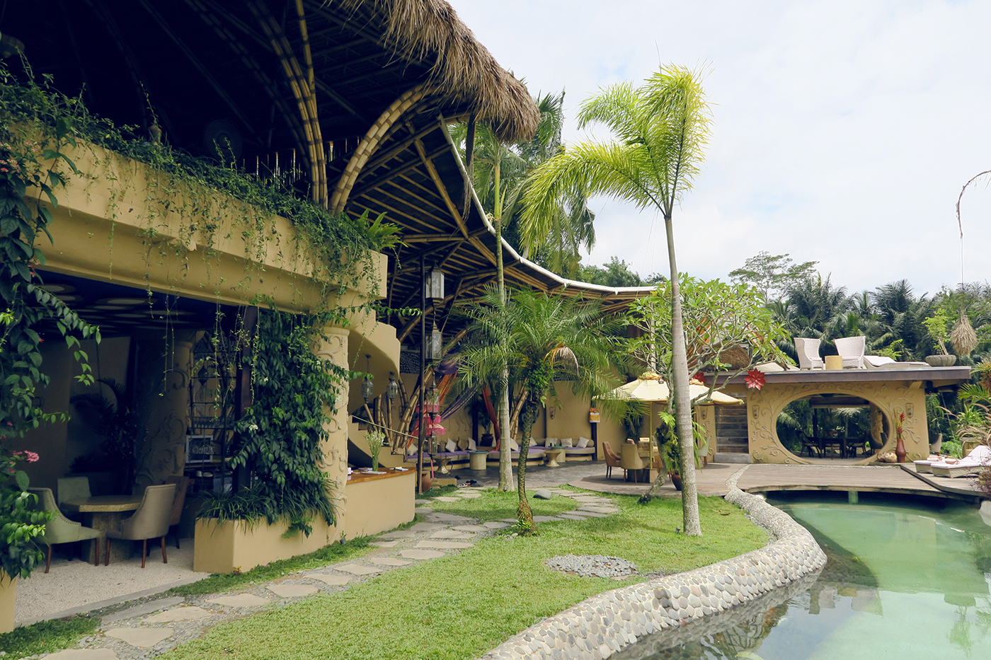 bali_new earth haven villa ubud