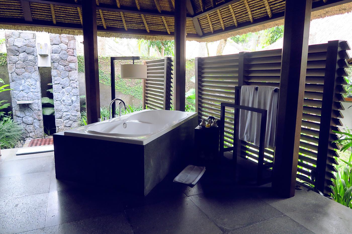 bali_kayumanis ubud villa spa