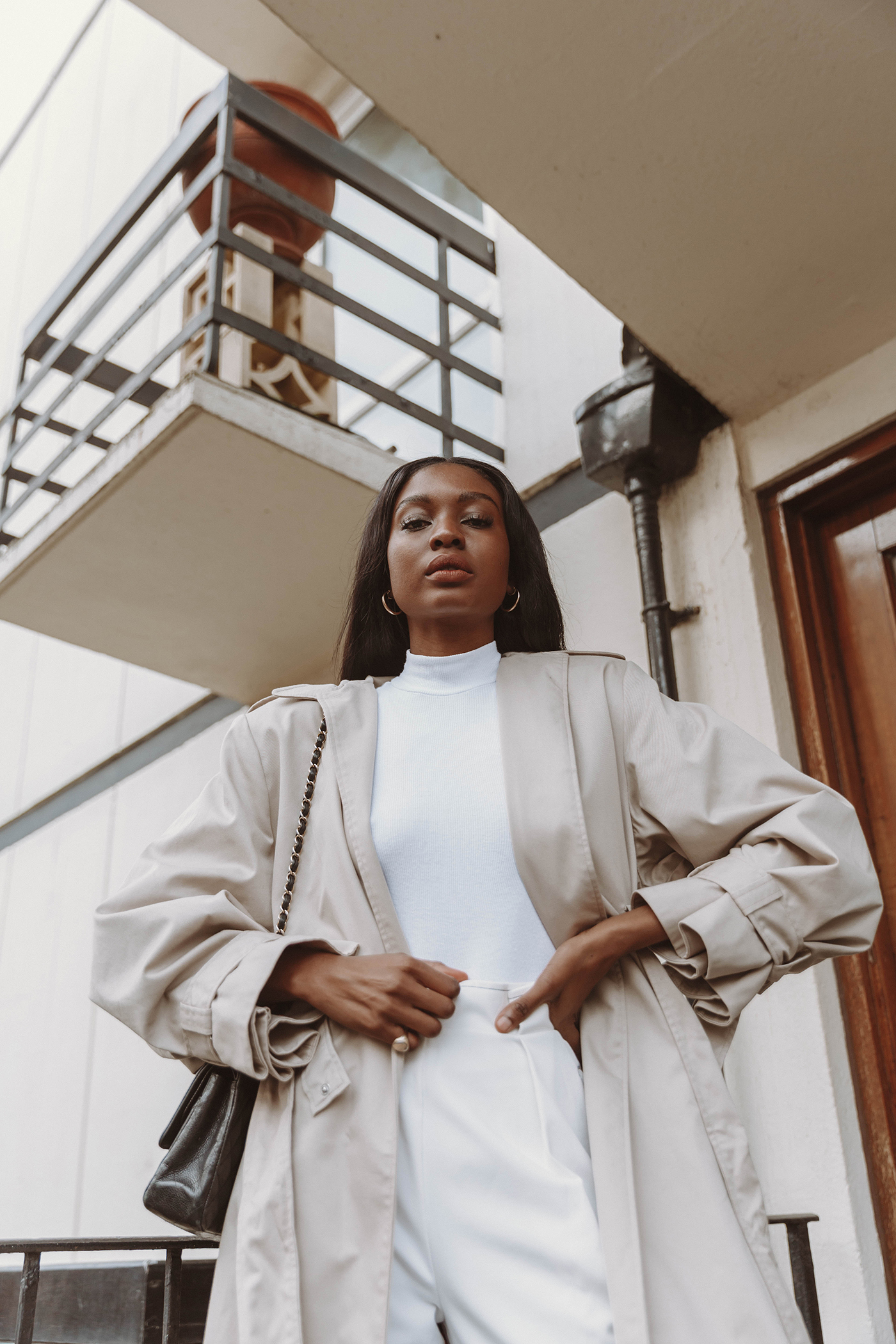 natasha ndlovu_2019