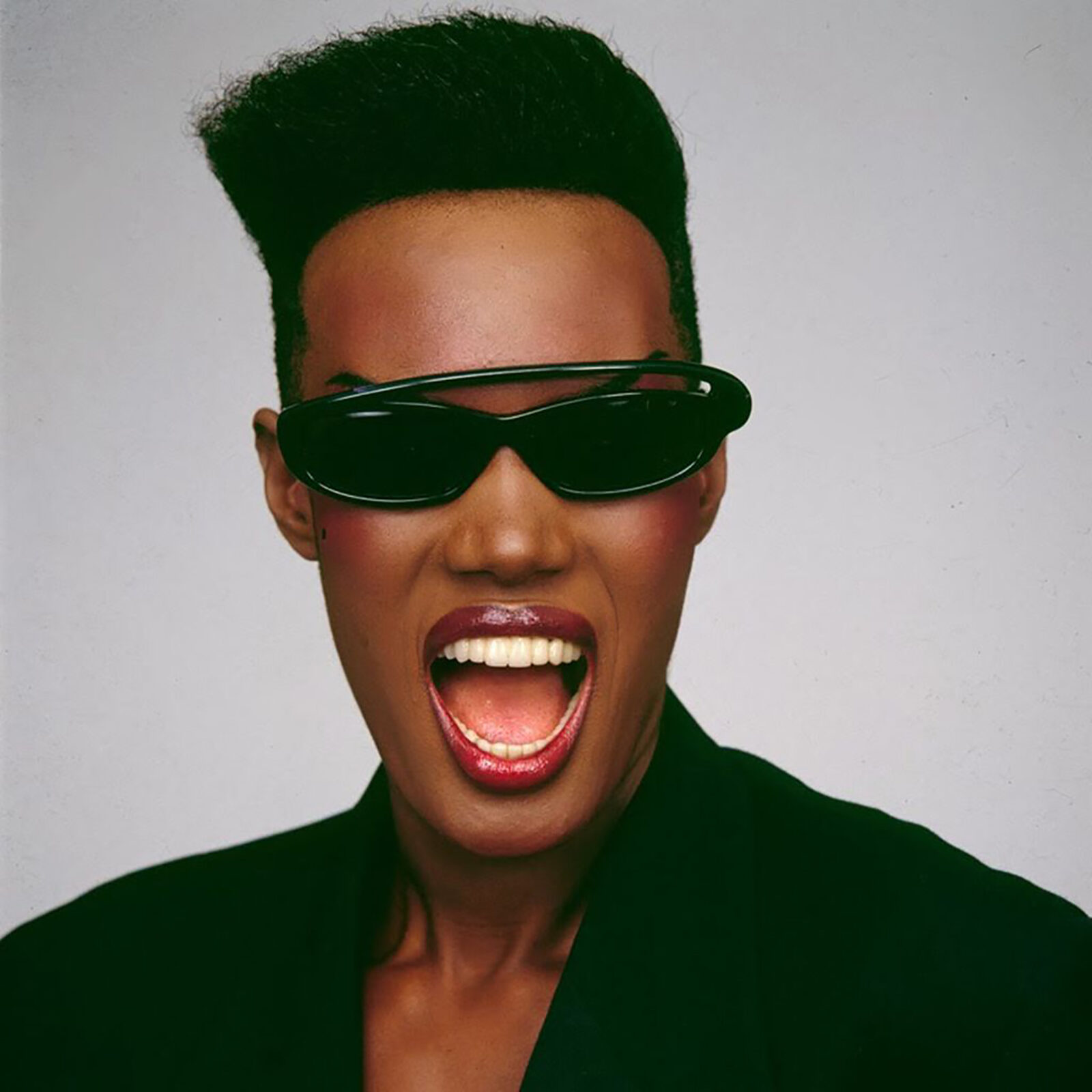 grace jones sunglasses